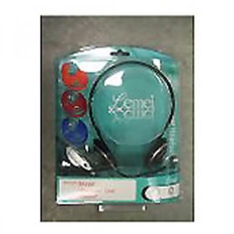 image else for Lemel Headset Mic-lem-jy925c 26228