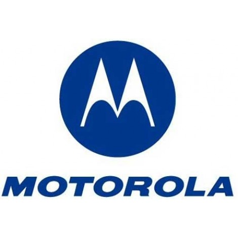 image else for Motorola Msp 3 Provision Edition, License To Provision 1 Device. MSP3-PRVSN-SW-1 MSP3-PRVSN-SW-1