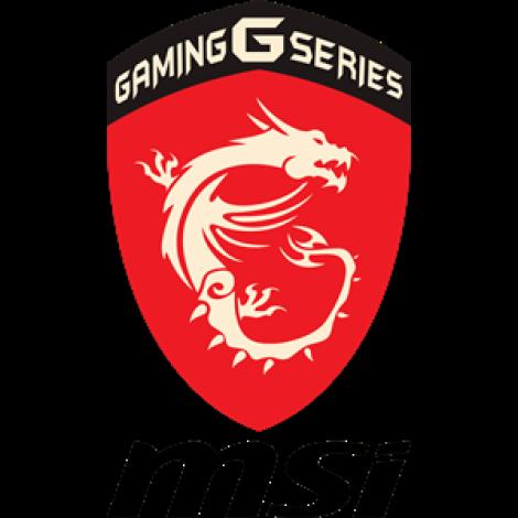 image else for MSI GL75 GL75 GAMING NOTEBOOK COFFEELAKE I7 16G 512G Rtx2060 W10 Gl75-9Se-026Au