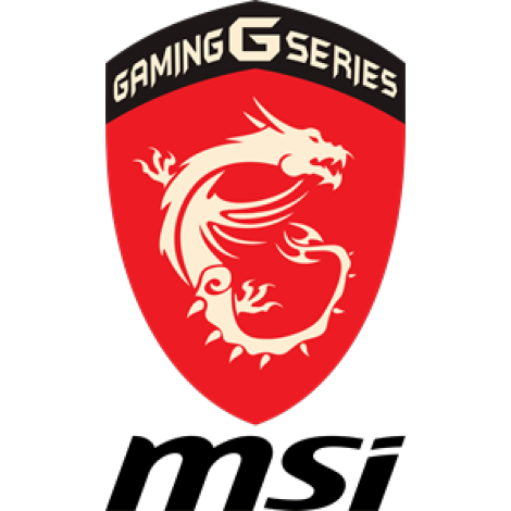image else for MSI Gs75 STEALTH GAMING NOTEBOOK COFFEELAKE I7 32G 1Tb Rtx2080 W10 240Hz Gs75-9Sg-849Au GS75-9SG-849AU