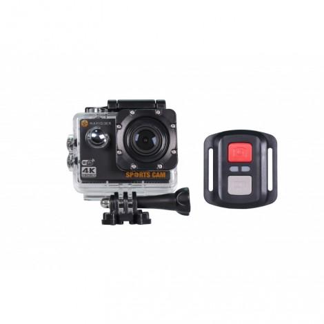 image else for Laser 4k Sport Camera Navsport4kx2