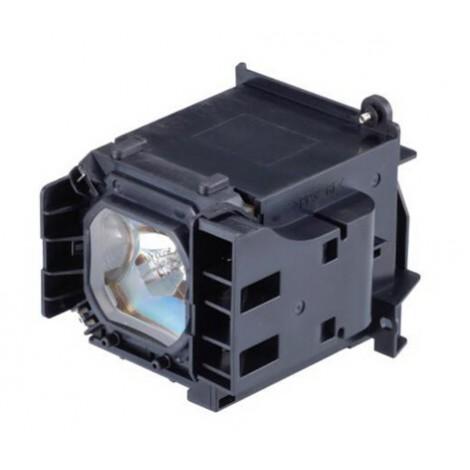 image else for Nec Np-01lp Replacement Lamp Np-01lp NP01LP