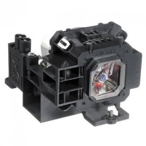 image else for Nec Np-07lp Replacement Lamp Np-07lp NP07LP