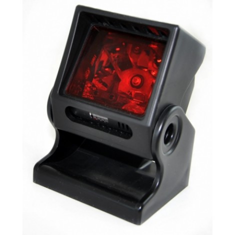 image else for Oem Omni Directional Laser Scanner- Omni-352 OMNI-352-USB-B