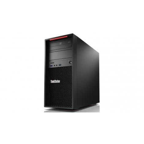 image else for Lenovo P320 Twr I7-7700 512gb Ssd 16gb Ram Dvdrw P1000-4gb Kb/m W10p64 3yos 30bgs5ha00 30BGS5HA00