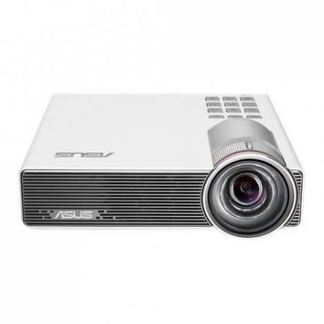 image else for Asus P3b Portable Led Projector P3b P3B