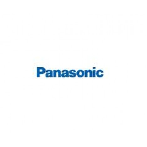 image else for Panasonic Fz-T1 Replacement Protective Film (10 Pack) Fz-Vpft11U FZ-VPFT11U