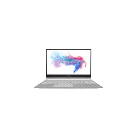 image else for Msi Ps42 Prestige Ultrabook Whiskylake I5-8265U 8Gb 256Gb Ssd 14In Thin Bezel Ips-Level 10 Hours PS42 8MO-065AU