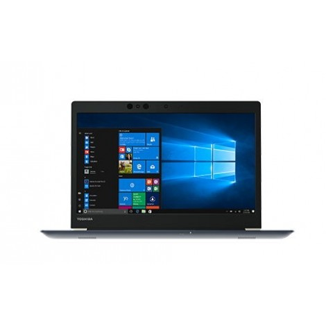 image else for Toshiba Portege X30-e Core I7-8650u Turbo 8gb Ddr4 256gb Pcie Ssd 13.3in Fhd Widescreen W/touch PT284A-00N004