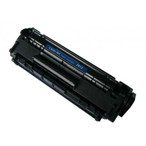 image else for Hp Q2612a Laserjet Print Crtg Lj 1010/ 1015 Series, Lj3030 Q2612A