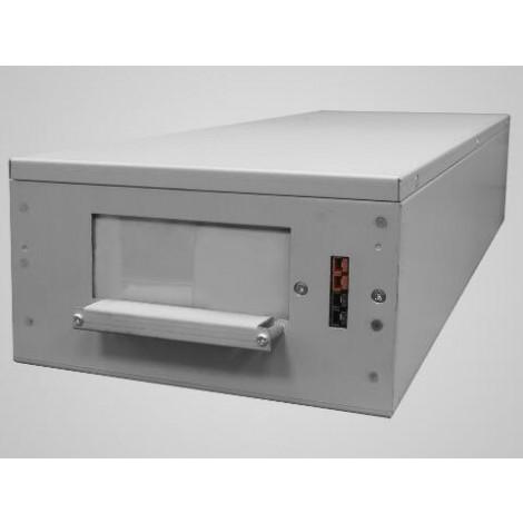 image else for Cyberpower Rbp0134 Battery Cartridge For Ol6000Ert3Up Rbp0073 RBP0073
