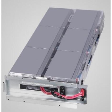 image else for Cyberpower Rbp0076 Battery Cartridge For Ol2000Ertxl2U/ Ol3000Ertxl2U Rbp0076 RBP0076
