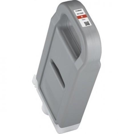 image else for Canon Pfi-1700R Lucia Pro Red Ink - 700Ml (Pfi-1700R) PFI-1700R