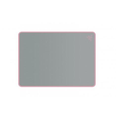 image else for Razer Invicta Quartz Edition Mouse Mat - Frml Packaging Rz02-00860400-r3m1