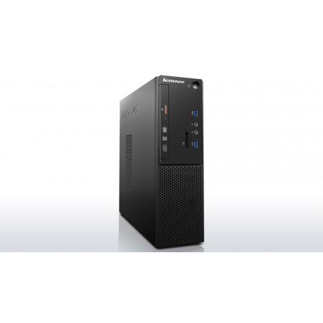 image else for LENOVO S510 SFF I7-6700 8GB(DDR4) 256GB(SSD) GF-GT720(2GB) DVDRW W7P64(W10P64) 1/1/1YR 10KYA01DAU 10KYA01DAU