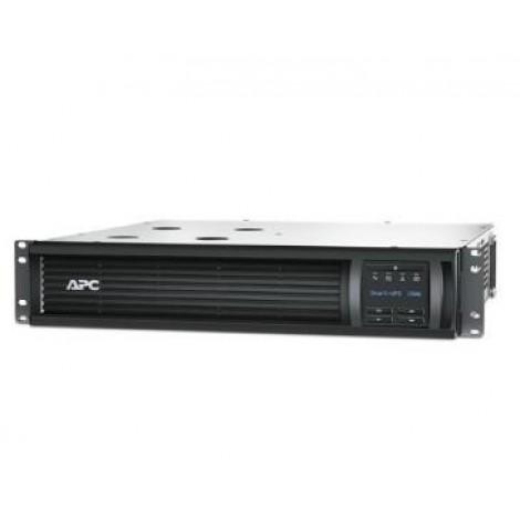 image else for Apc (Smt1500Rmi2Uc) Apc Smart-Ups 1500Va Lcd Rm 2U 230V W/ Smart Connect Smt1500Rmi2Uc SMT1500RMI2UC