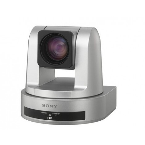 image else for Sony Srg120dh Fhd Ip Control Vc Camera Srg120dh SRG120DH
