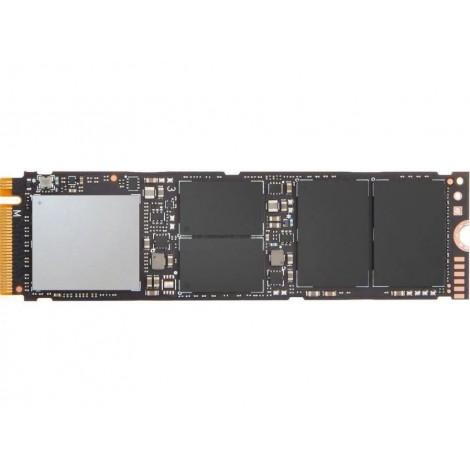 image else for Intel Ssd 760p Series (128gb, M.2 80mm, Pcie 3.0 X4, 3d2, Tlc) Ssdpekkw128g8xt SSDPEKKW128G8XT