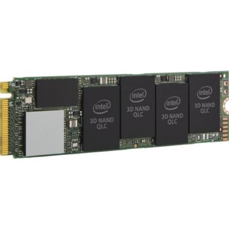 image else for Intel 660p Series Ssd M.2 80mm Pcie 512gb 1500r/ 1000w Mb/s Retail Box 5yr Wty Ssdpeknw512g8x1 SSDPEKNW512G8X1