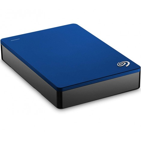 image else for Seagate Backup Plus Portable 5TB External Hard Drive USB3.0 Blue STDR5000302
