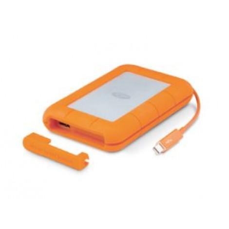 image else for LaCie 2TB Rugged Thunderbolt & USB3 1Y5AP2-570 1Y5AP2-570