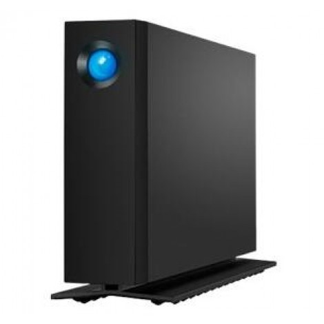 "image else for Lacie D2 Professional 3.5"" 10tb 7200rpm Usb-c 3yr Stha10000800 STHA10000800"