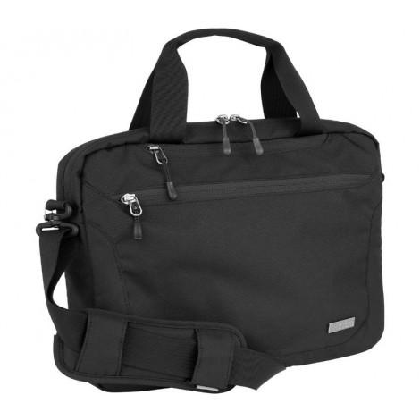 """image else for STM Swift Shoulder Bag for 11"""" Laptops/ Tablets Black STM-112-084K-01 STM-112-084K-01"""