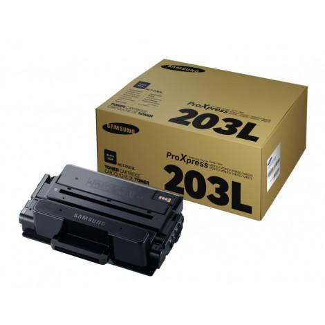 image else for Samsung Mlt-d203l High Yield Black Toner Cartridge Su899a SU899A