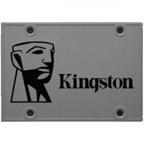 image else for Kingston 960gb Ssdnow Uv500 Sata3 2.5in Suv500/960g SUV500/960G