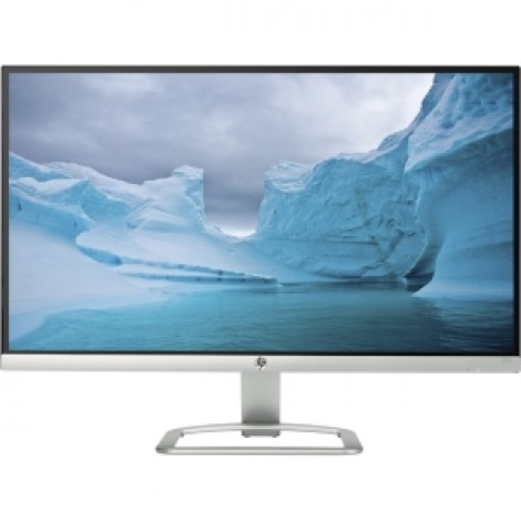 image else for HP 25ES 25IN MONITOR FHD(16:9) 7MS(VGA-HDMI-HDCP) TILT IPS (1920X1080) T3M82AA T3M82AA