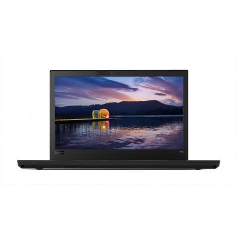 """image else for Lenovo T480 I7-8550 14"""" Fhd 256gb Ssd 8gb Ram Intel Hd Wifi+bt 4g Lte W10p64 3ydp 20l5004dau 20L5004DAU"""