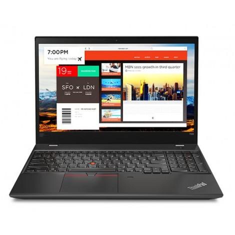 image else for Lenovo Thinkpad T580 15.6in Fhd I5-8250u 8gb Ram 1tb Hdd Hd Cam Win10 Pro 4+3 Cell 3yrdp 20l9002eau 20L9002EAU