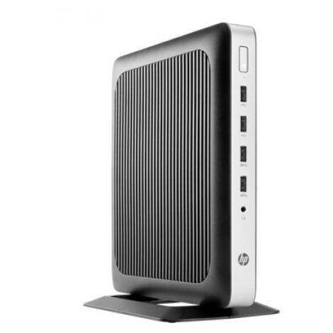 image else for Hp T630 Thin Client (3Jf40Pa) Amd-Gx-420Gi Quad-Core 8Gb(2X4Gb) 32Gb-Flash R6E Serial 2Xdp Wes7E-32B+W10Iote-64B 3JF40PA