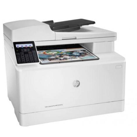 image else for Hp Color Laserjet Pro Mfp M181fw T6b71a T6B71A