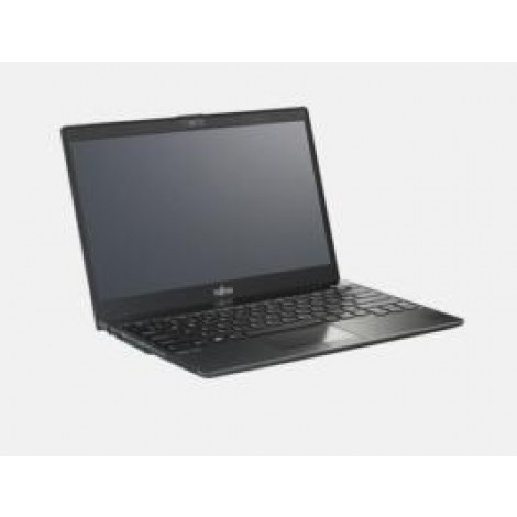 "image else for Fujitsu Lifebook U938 I7-8550u 12gb 256gb Ssd 13.3"" Fhd Touch Palm Secure W10p 3yr Onsite Fjintu938d02 FJINTU938D02"