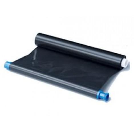 image else for Panasonic Replacement Film Ug-6001 Ug-6001 UG-6001