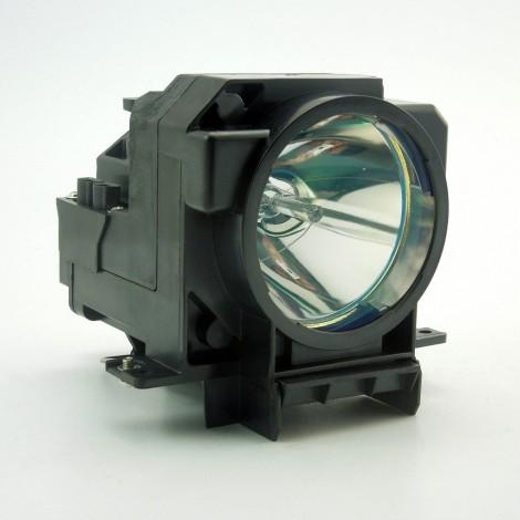 image else for Epson Lamp For Emp8300 Epson Projector V13h010l23 V13H010L23