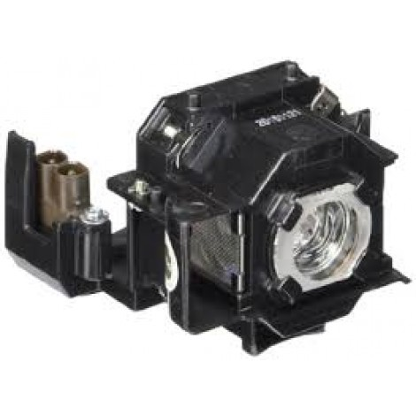 image else for Epson Lamp For Emp-s3/ S3l/ Tw20/ Twd1 Lamp For Emp-s3/ S3l/ Tw20/ Twd1 Epson Projector