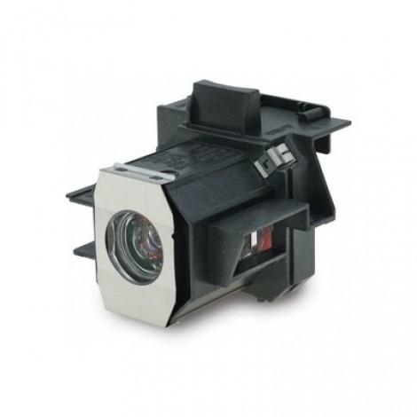image else for Epson Etorl Lamp For Emp-tw600 Projector V13h010l35