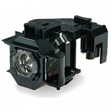 image else for Epson Lamp For Emp-s4 V13h010l36 V13H010L36