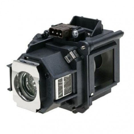 image else for Epson Lamp For G5100/ G5100nl G5100/ G5100nl Epson Projector Lamp V13h010l47 V13H010L47