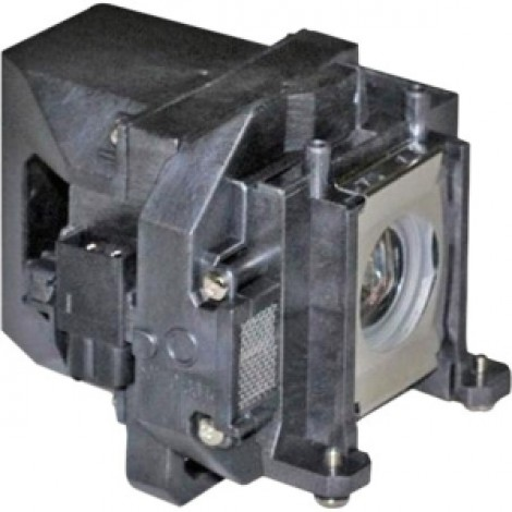 image else for Epson Eb-1925w Spare Lamp Lamp For Eb-1830/ Eb-1910/ Eb-1925w Spare Lamp V13h010l53 V13H010L53
