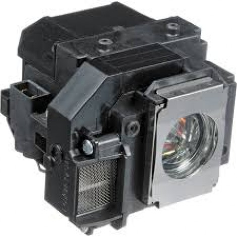 image else for Epson Lamp For Eb-s7/ S8/ X8/ W8 Projectors Epson Elplp54 Replacement Lamp For Eb-s7