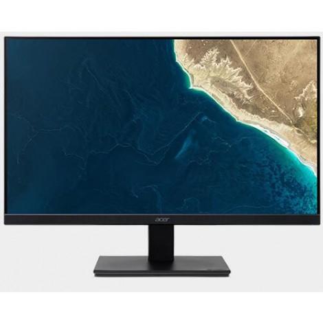 image else for Acer V247y Ips Thin Bezel Bmip 23.8h 16:9 4ms 250nits Led 1xvga 1xhdmi 1xdisplay Port Speaker Vesa UM.QV7SA.001-D10
