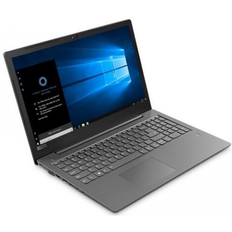 """image else for Lenovo Thinkpad V330 15.6"""" Hd I5-8250u 8gb Ddr4 1tb Hdd Dvd/ Rw Win10 Pro 1yr Rtb 81ax00heau 81AX00HEAU"""