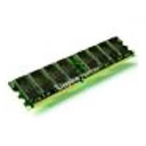 image else for Kingston 8gb Kfj-bx533k2/ 8g Pc2-4200 Ddr2-533mhz Ecc Fully Buffered Cl4 240-pin (kit Of 2)