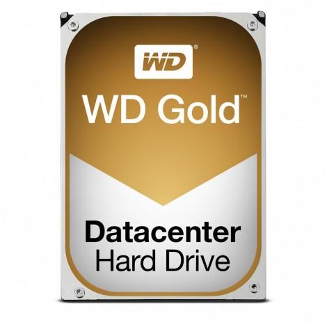 """image else for Western Digital 8TB Gold Enterprise 3.5"""" SATA 128MB 24x7 7200RPM 6Gb/ s. DATACENTER Top of the WD8002FRYZ"""