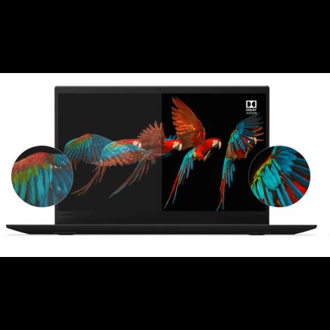 "image else for Lenovo Thinkpad X1 Carbon-g6 14"" Fhd I7-8550u 16gb Lpddr3 512gb Ssd Win10 Pro 3yrs Rtb 20khs00a00 20KHS00A00"