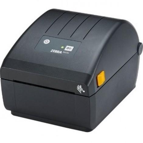 image else for Zebra Thermal Transfer Printer 74M Zd220 Stand (ZD22042-T06G00EZ) ZD22042-T06G00EZ