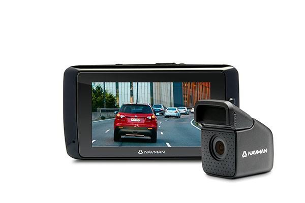 Tremendous Navman Mivue 800 Dual Camera Dashcam 2 7Inch Lcd 2Ch Dual Recording Wiring Digital Resources Instshebarightsorg